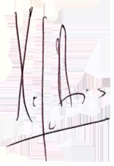 xela-arias-firma-orixinal